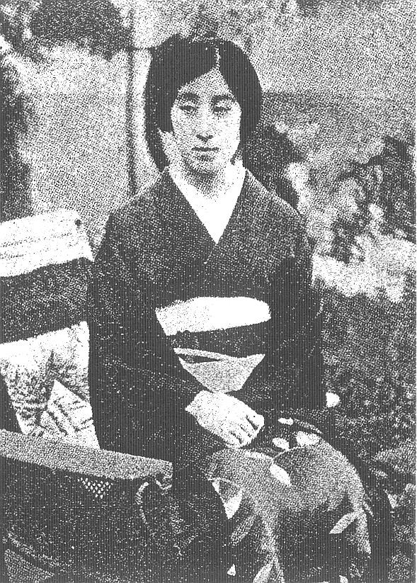 Takeko_Kujo_from_wikipedia