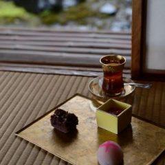 禊夏菓祭(けいかかさい)