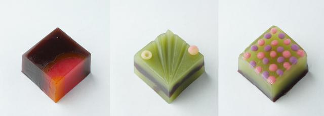 2016.8.20言の葉の香菓子