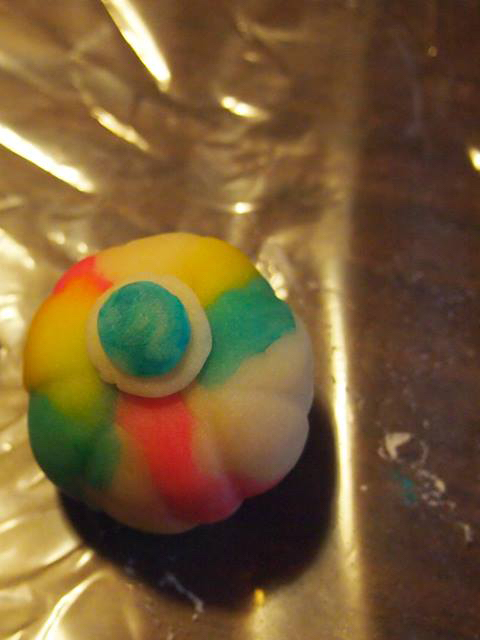 菓子講座3