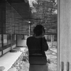 撮影:亀田